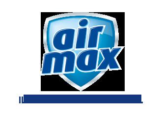 logo Air Max
