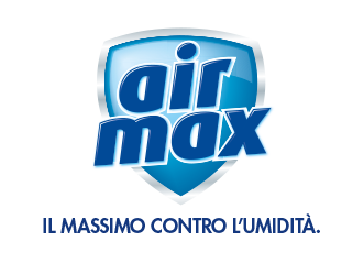 zero muffa air max