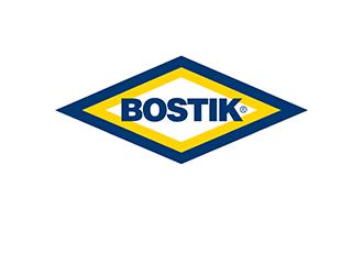 logo Bostik