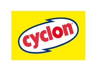 logo Cyclon