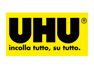logo UHU