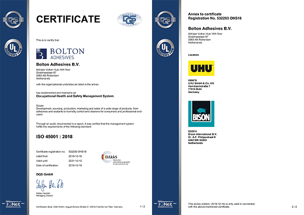 certificato-iso45001-2018