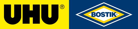 logo UHUBOSTIK SPA