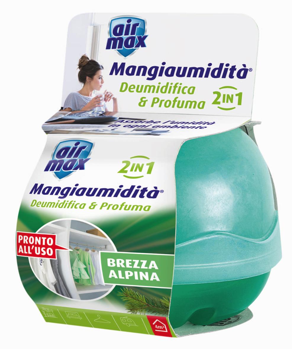antiumidita air max